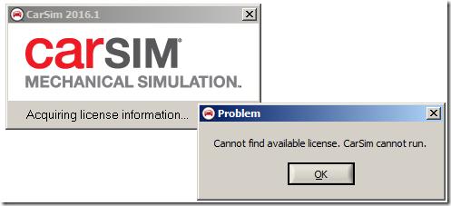 CarSim_Install