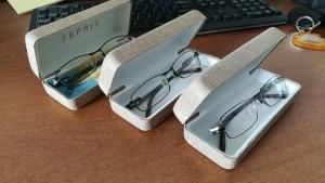 思捷眼镜架-1