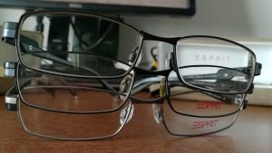 思捷眼镜架-2