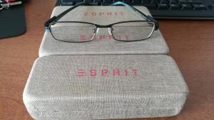 思捷眼镜架-3